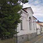 Jakobstad Museum