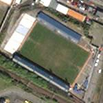 Cappielow (Google Maps)