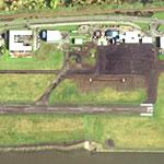 Dundee Airport (DND)