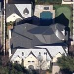 Don Carter's House (Google Maps)