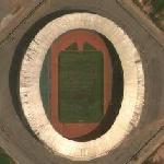 Sekondi-Takoradi Stadium