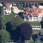 Michael Maltzoff's House