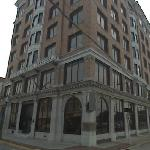 Union Trust National Bank