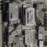 Overlake Hospital (Google Maps)