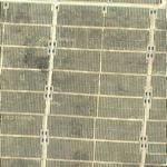 Guadarranque solar power plant