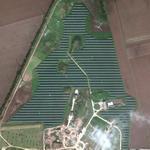 Eckolstädt Solar Power Plant