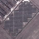 Singureni Solar Park