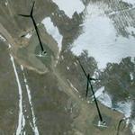 Lori 1 Wind Farm