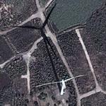 Samdal Wind Farm