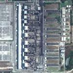 Mae Moh Power Plant