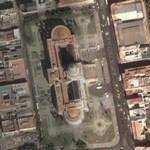 Capitol of Cuba