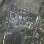 Ennore Thermal Power Station