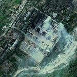 Mettur Thermal Power Station