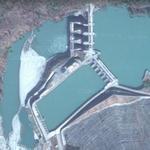 Kali Gandaki-A Hydroelectric Power Plant (Google Maps)