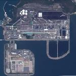 Lamma Power Station (Google Maps)