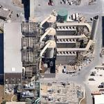 Pinellas County Waste-to-Energy Plant