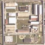 Indiana State Prison