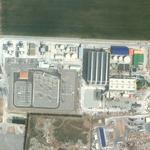 Heron-I & II Power Plants