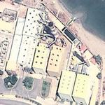 Chios Extension Power Plant (Google Maps)