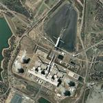 Bayswater Power Plant (Google Maps)