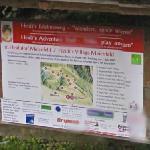 Heidi's Village - Maienfel