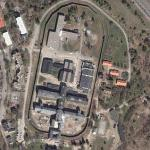 Helsinki Prison