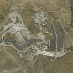 Alpaslan-1 Dam