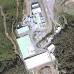ETRSU Madeira Waste-to-Energy Plant