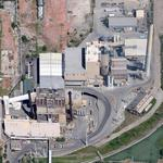 Niagara Waste-to-Energy Plant