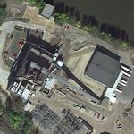 Red Wing Waste-to-Energy Plant