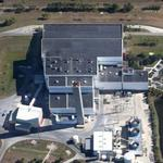 Lee County Waste-to-Energy Plant