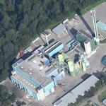 Geiselbullach Waste-to-Energy Plant