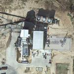 Aspen Power Power Plant (Google Maps)
