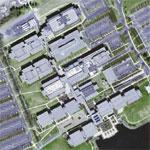 Bristol-Myers Squibb (Google Maps)