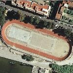 Tortosa Velodrome