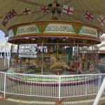 Southport Carousel