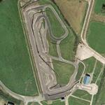Grampian Kart Club (Google Maps)