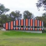 'Templestowe Park Primary School' by McBride Charles Ryan