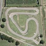 KartZone Raceway
