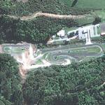 Bay of Plenty Kart Club (Google Maps)
