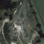 Silverstream Raceway (Google Maps)