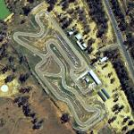 Dubbo Kart Club (Google Maps)