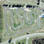 Bundaberge Kart Club (Google Maps)