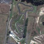 Coffs Harbour Go-Kart Track (Google Maps)