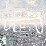 Mackay Kart Track (Google Maps)
