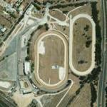 Globe Derby Park (Google Maps)