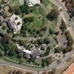US Embassy (Google Maps)