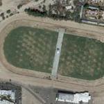 Rillito Park Racetrack