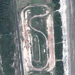 Motocross Track