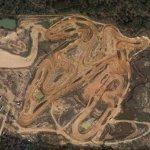 Splendora Motocross Park